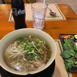 ハノイ/ホーチミンのベトナム料理が日本人に合うと思う3つのポイント