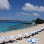 沖縄観光旅行おすすめスポットベスト5