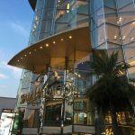 タイ・バンコク 観光旅行でどのくらい英語が通じるのかな?