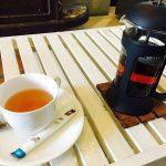 タイ・バンコクの観光旅行で気になる水事情と飲み物