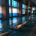 タイ・バンコクのおすすめルネッサンスホテルと豪華な朝食をご紹介します