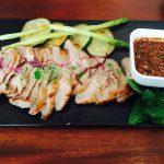 タイの文化や習慣について5つ紹介します~タイ料理よりカフェが高い?!~