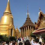 ボンビーガール海外移住タイ特集で言っていることはホント?