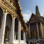 タイ・バンコクのおすすめの観光旅行シーズン
