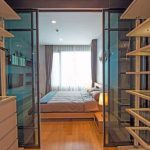 タイの家・住居や家具の特徴や部屋の注意点と日本との違いについて紹介