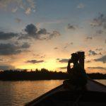 タイ・クラビおすすめ格安観光旅行