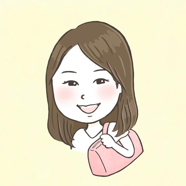 pchanaki_sama