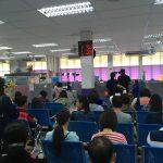 タイで運転免許を取得しましょ・準備や国際免許証について