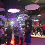 タイ・バンコクのイベントJapanese Sake Festival Thailandレポート