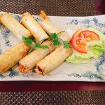 ベトナム・ホーチミンで人気のレストラン5店をご紹介します