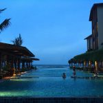 ベトナム・フーコック島でおすすめホテル・デュシットプリンセス ムーンライズ ビーチ リゾート