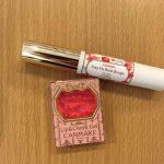 安めでおすすめの化粧品をブログで8つ紹介します