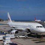 タイ・プーケットへ飛行機での行き方と交通手段・タクシー