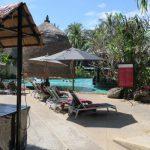 プーケットのホテルでおすすめなモーベンピック リゾート&スパ カロンビーチ プーケット
