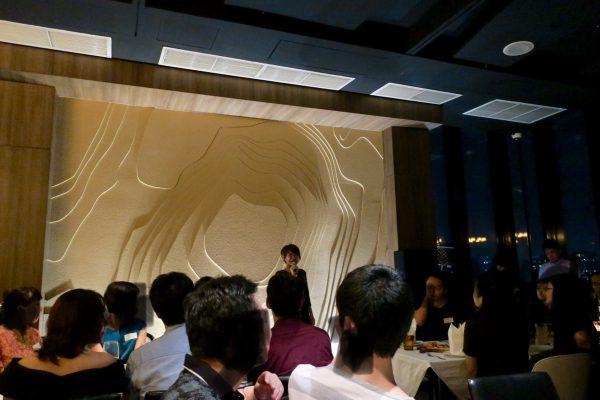 海外就職が気になる方へタイ・バンコクGJJ忘年会2018年に参加してきました