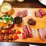 バンコクのおしゃれなレストランでおすすめの肉バルMeatpiaミートピア